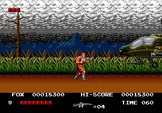 Thunder Fox (U) [c][!]_008